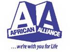 African Alliance
